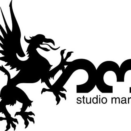 Adi Dumitra -Live @ Studio Martin - Conversions - 11th of February 2011