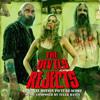 Tiny Snaps Wydell: The Devil's Rejects Soundtrack