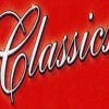 DJ CHINA @ House Music Classics Collection - Special Set