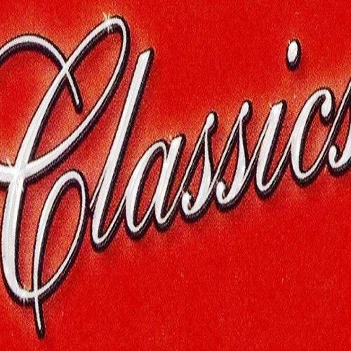 Dj china house music classics collection special set for House music set