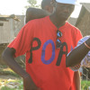 Eli Sketch- Reach for the Top (Kenya Underground Hip Hop)