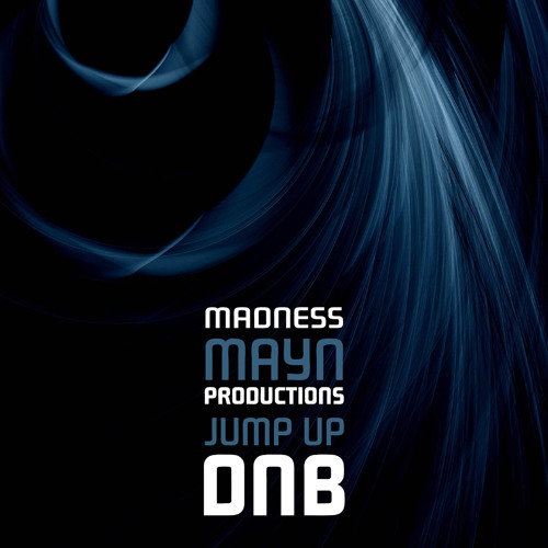 Madness | Mayn *Free Download!