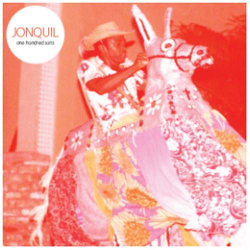 Jonquil - It Never Rains