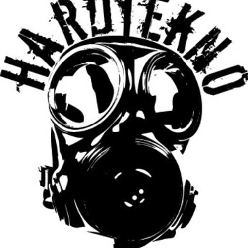 Set-HaRdTeKnO-