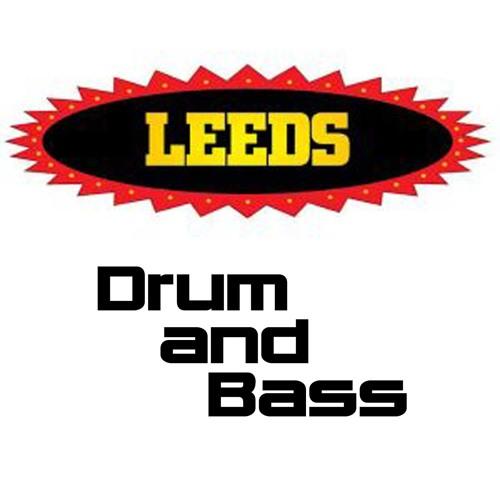Leeds Drum & Bass