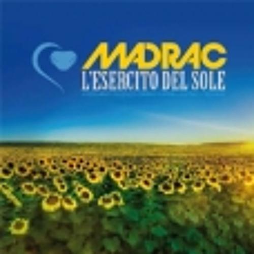 Madrac - Io Non Ho Paura (ft. Primo Brown and King David)