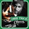 Obie Trice Feat Eminem and 50cent -When Thugs Cry and Love Me ( Mr.Ryan.G Remix)