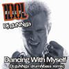 Billy Idol - Dancing with myself (dj guNNga DrumNbass remix)