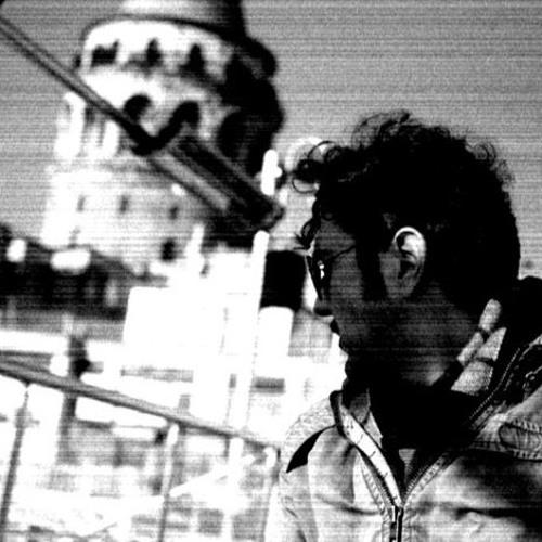 Halil Sezai Paracıkoğlu | İsyan (İncir Reçeli Soundtrack)