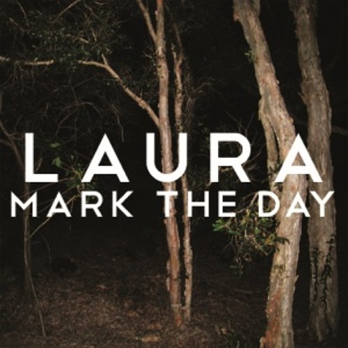LAURA - This Grey Earth