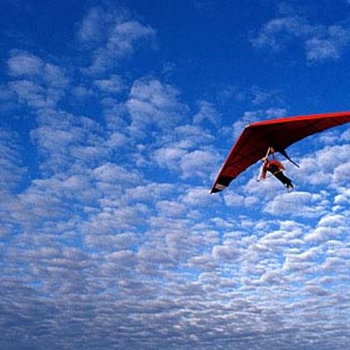 Wind Glider