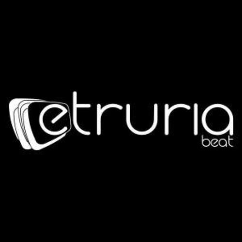 Luca Agnelli - Ah (Pirupa Remix) (Etruria Beat)