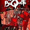 El Boquete main theme