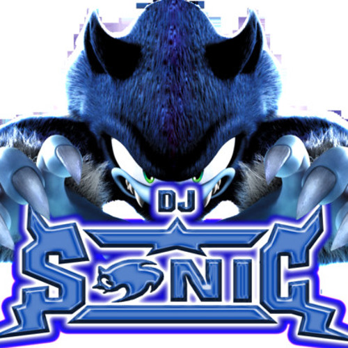 When I Dip (Dj Sonic Remix)- Bingo Players Feat J2K & MC Dynamite (FREE DOWNLOAD)