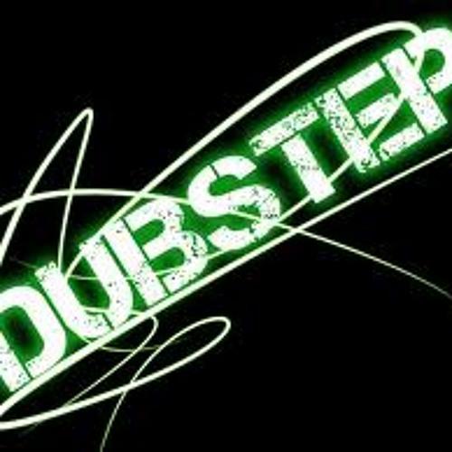 Dub-Step