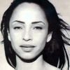 Sade - Fantastic Man's Never Looked Good Edit - (limited to 100 DL's)