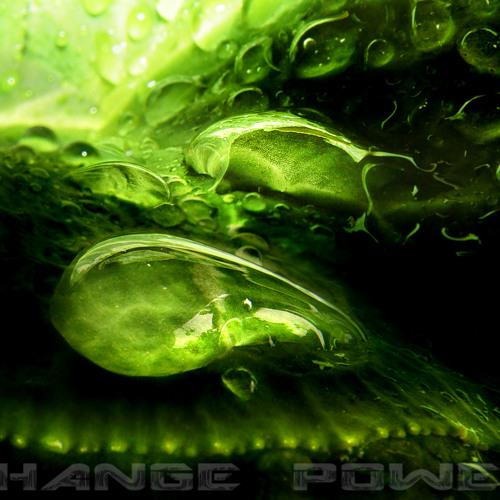 Psyshine - Change Power