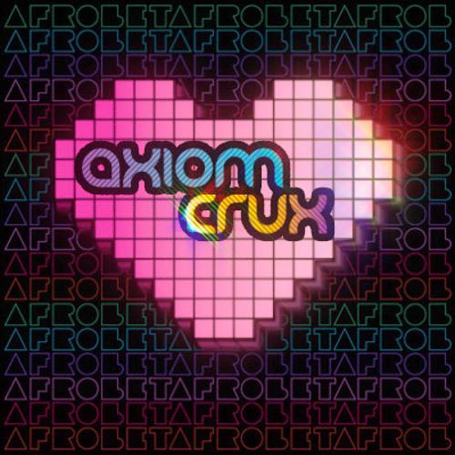Afrobeta - Play House (Axiom Crux Remix)