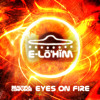 Eyes on Fire Remix Beautiful Confusion