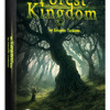 """Forest Kingdom - """"The sound of Forest and Jungles in one sample library"""" by Eduardo Tarilonte"""