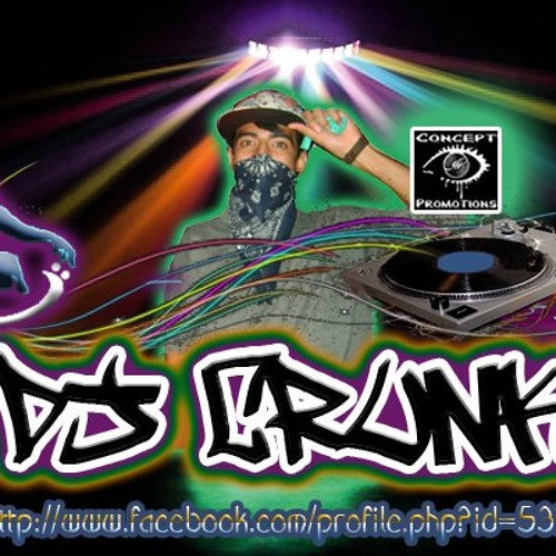 Afrobeta_-_Play_House_(DJ_CRUNK1_Official_Contest_remix)