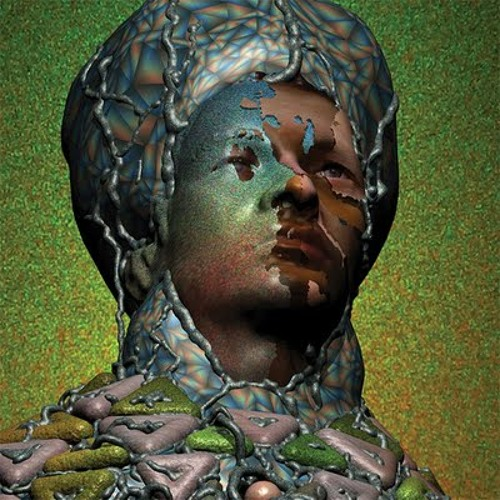 Yeasayer - I Remember (VILLA remix)