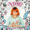 NORO - MISS IN SNOW (LOVE SWEET DREAM)