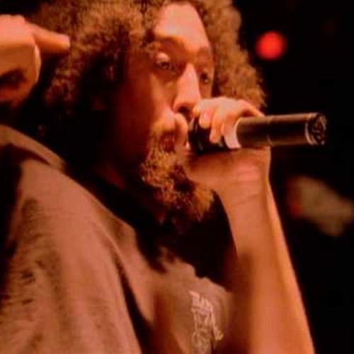 Amsterdam Klezmer Band vs. Cypress Hill -  Insane Kolomeika (Instru-mental)