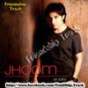 11 - Jhoom (R&B Mix)