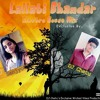 Lallati Bhandar Electro FX Mix - DJ Chetu & Sanjyot Salaskar