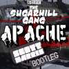 The Sugarhill Gang - Apache (Scott Harris' Jumpin On It Bootleg)