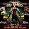 Apsara Aali Vs Zenda Mash Up Ft. O Raje & Vajle Ki Bara For Marathi War Of DJs 2010 - DJ Chetu