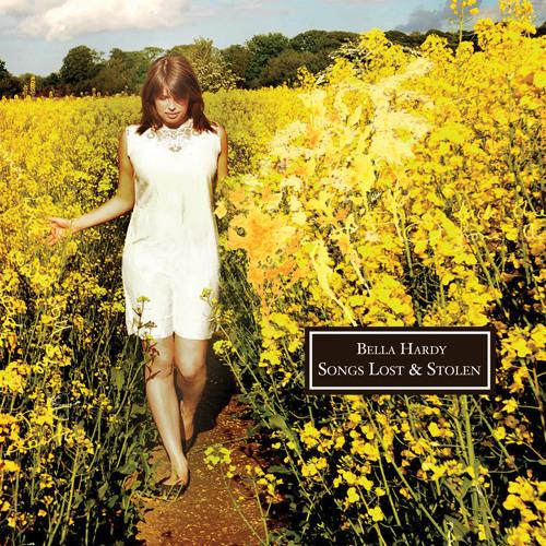 Bella Hardy - The Herring Girl