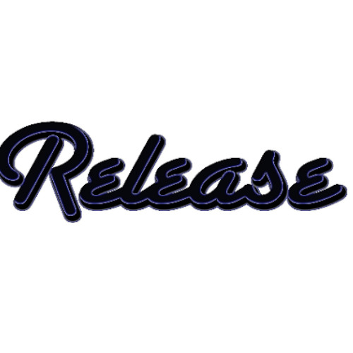 Released/Soon Release