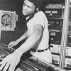"""Narada Michael Walden """" The Nature Of Things """" Larry Levan Remix"""