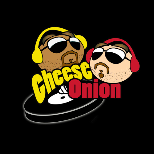 Empire of the Sun - We are the People (Cheese N Onion Remix)