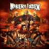 Misery Index - You Lose