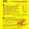 "UB40: The 30th Anniversary Of ""Signing Off"" Documentary (Absolute 80s Mix)"