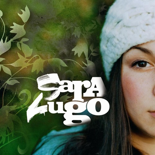Sara Lugo feat. Naptali - And They Cry