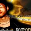 2)Dammi Una Mano (Prod dj pro)