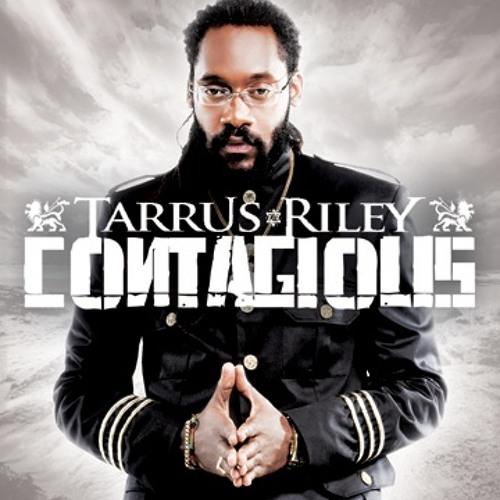 Tarrus Riley - Love's Contagious