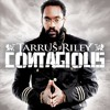 Tarrus Riley   Superman