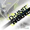 DSP vs Dunit- Take control.  (Influence Album Dropland Rec. Spain).