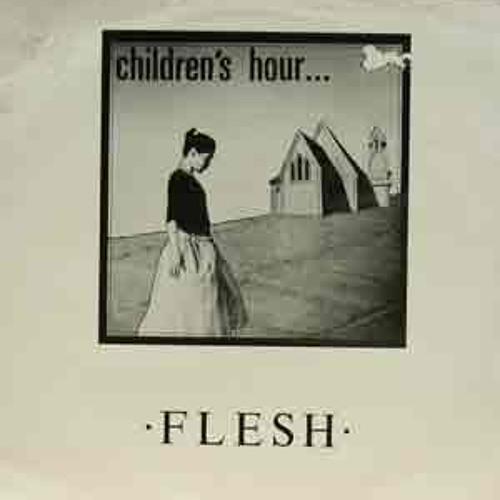 Children's Hour - Slaughter House