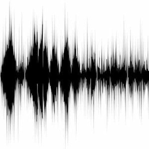 Share your sound  here (Experimental/noise/audio recordings/ambient...)
