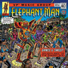 Elephant Man - Dance & Sweep