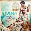 Etana - People Talk
