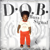Busy Signal - Sweet Love [Night Shift] mp3