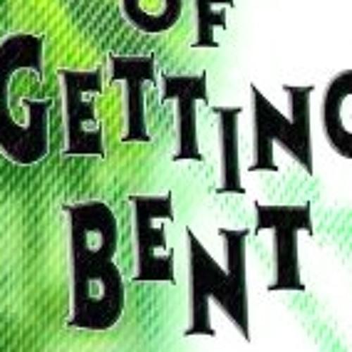 Getting Bent
