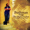 Bushman - Brand New Second Hand Gal